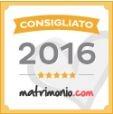 Consigliato 2016