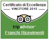Certificato-Eccellenza-2015