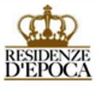 Residenze-dEpoca-1