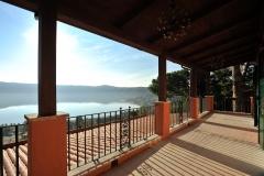 Panorama-Terrazza