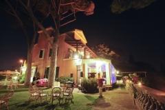 Villa Elvira Vaselli (Sera)