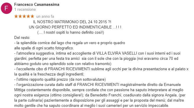 Francesco Casamassima 1