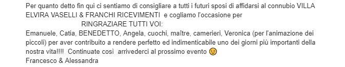 Francesco Casamassima 2