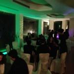 Sala delle Vetrate2