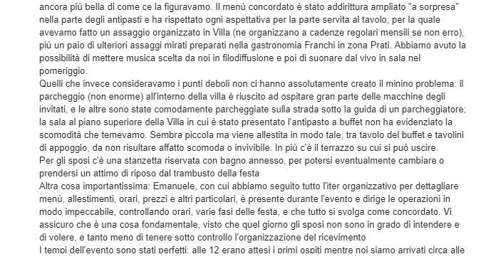 Marco Mazzetti 2