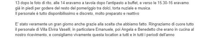 Marco Mazzetti 3
