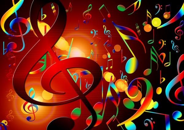 music-108916_960_720
