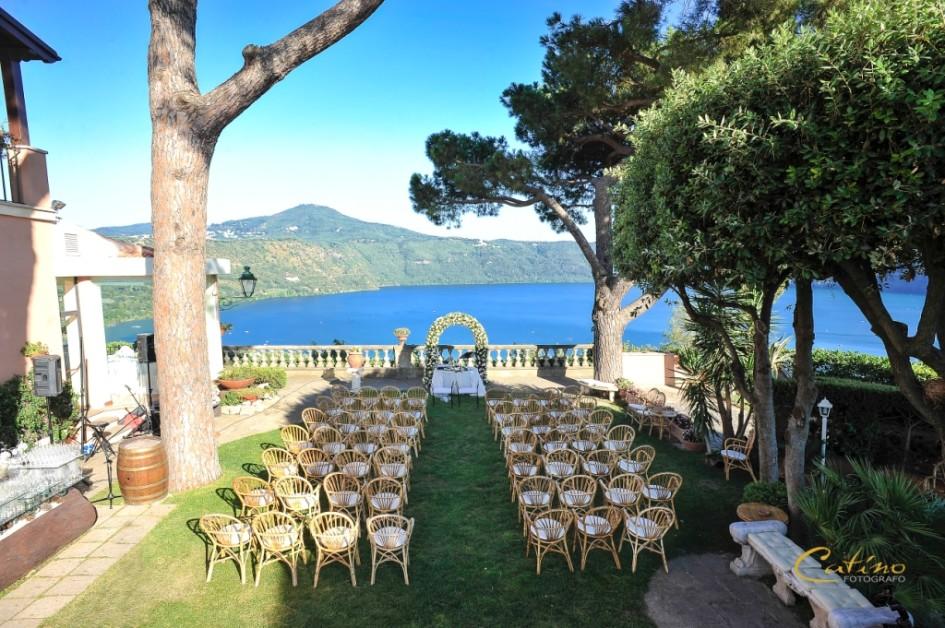 Officiante Matrimonio Simbolico Roma : Il rito simbolico a villa elvira vaselli villa elvira vaselli